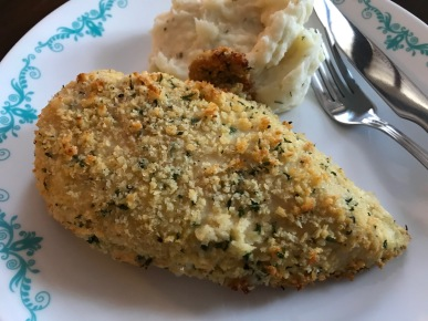 stuffed chicken breasts 2